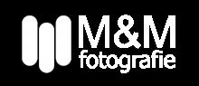 M & M fotografie